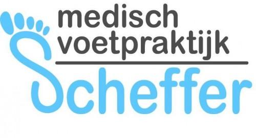 Medisch Voetpraktijk Scheffer