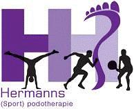 LogoHermans