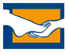 footcare-logo
