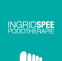 spee-podotherapie-logo